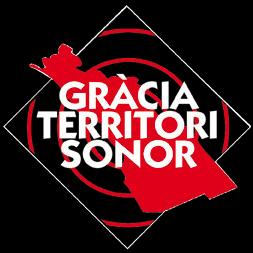 logo_gts_253px