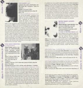 12_dissabte-13-de-juny-de-1998-verso