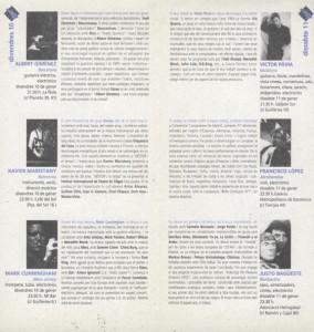 2_10-i-11-de-gener-de-1997-verso