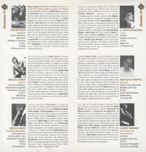 4_21-i-22-de-marccca7-de-1997-verso