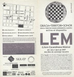 6_25-i-26-dabril-de-1997-recto