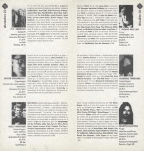 6_25-i-26-dabril-de-1997-verso