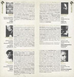 7_23-i-24-de-maig-de-1997-verso