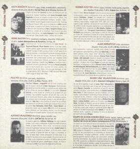 9_16-18-19-i-25-de-juliol-de-1997-verso