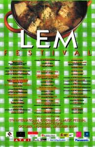 cartell-lem-2001