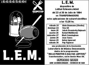 flyer_lem_zero1