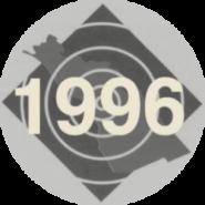 lem1996_ce-300x300
