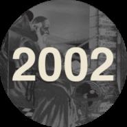 lem2002_ce1-300x300