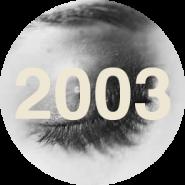 lem2003_ce