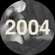 lem2004_ce-300x300