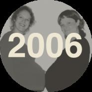 lem2006_ce-300x300