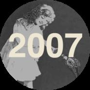lem2007_ce1-300x300