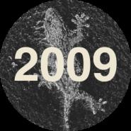 lem2009_ce-300x300