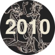 lem2010_ce