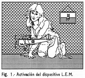 lem_0_fig2-300x274