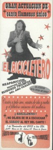 flyer_bicicletero_2003
