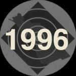 LEM1996_Ce