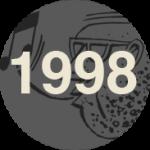 LEM1998_Ce