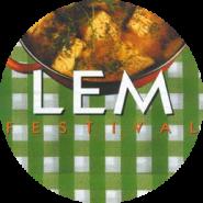LEM2001_C