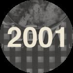 LEM2001_Ce