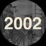 LEM2002_Ce