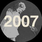 LEM2007_Ce