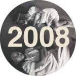 LEM2008_Ce