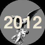 LEM2012_CE2