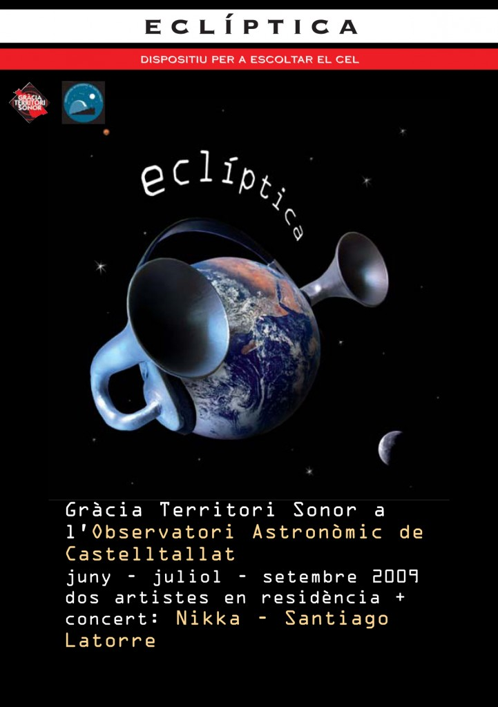 flyer_ecliptica_2009_recto-721x1024