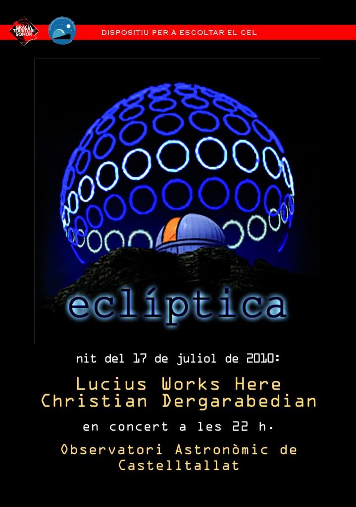 flyer_ecliptica_2010_recto-719x1024