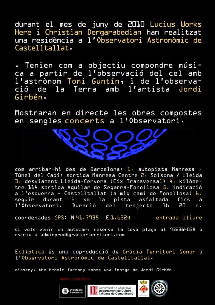 flyer_ecliptica_2010_verso-720x1024