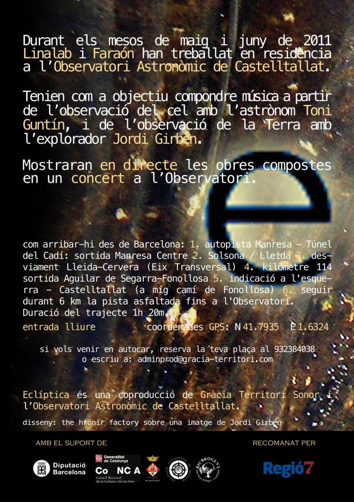 flyer_ecliptica_2011_verso-722x1024