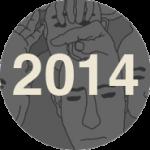 lem2014