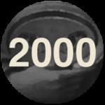 lem2000_c_3