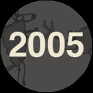 lem2005_ce1_3