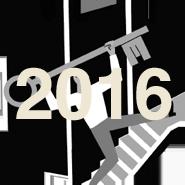 imatge_2016_185pxBN