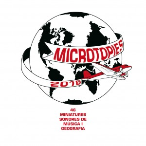 microtopies 2016
