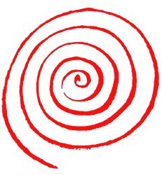 espiral_vermella