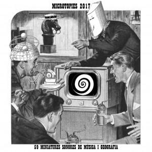microtopies 2017